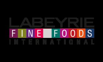 Labeyrie logo