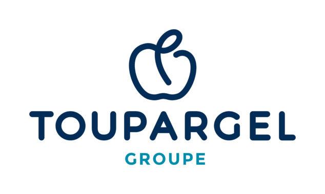 Logo_Groupe_TOUPARGEL