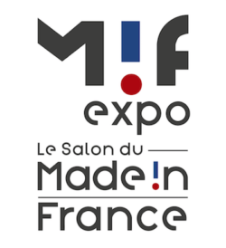 Expo made in france copie