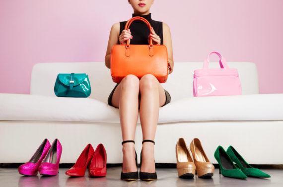 mode-et-luxe-secteur-en-croissance