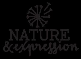 nature-et-expression