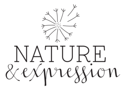 nature-et-expression