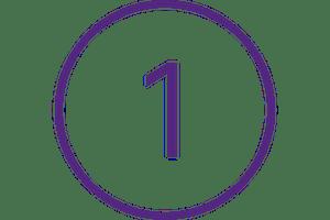 chiffre-methodologie_linman-1
