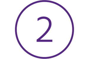 chiffre-methodologie_linman-2