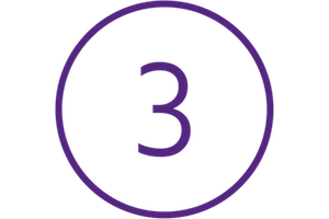 chiffre-methodologie_linman-3