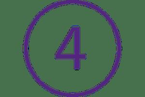 chiffre-methodologie_linman-4