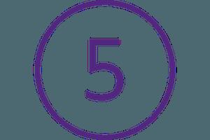 chiffre-methodologie_linman-5