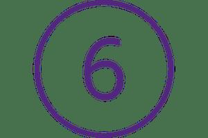 chiffre-methodologie_linman-6