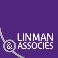 Linman et associés - Logo