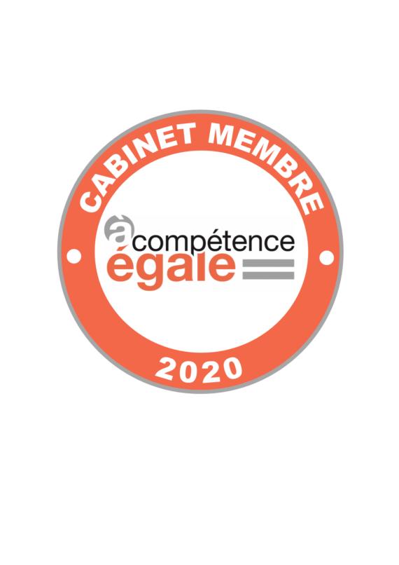 cabinet membre 2020